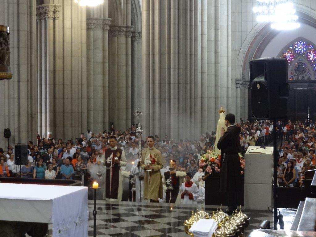 catedralspn02_0