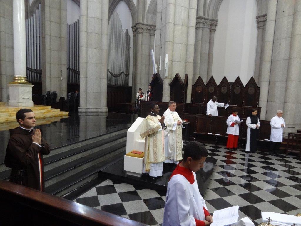 catedralspn10_0