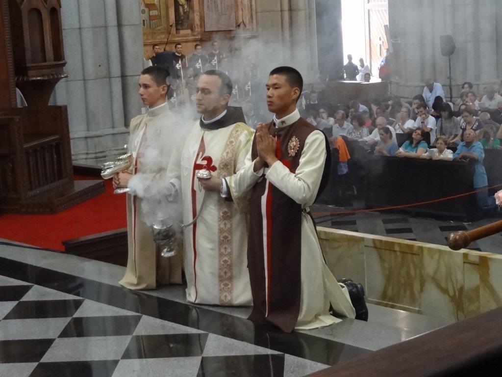 catedralspn13_0