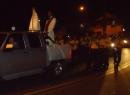 006-procissao-imagem-no-carro