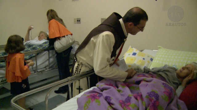hospitaldpedroii09