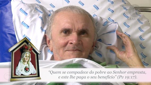 hospitaldpedroii15