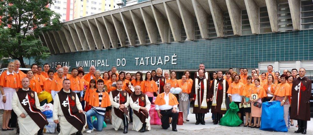 natalhospitais2013n13_0