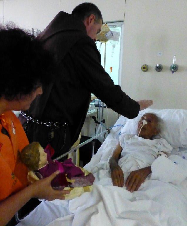 natalhospitais2013n18