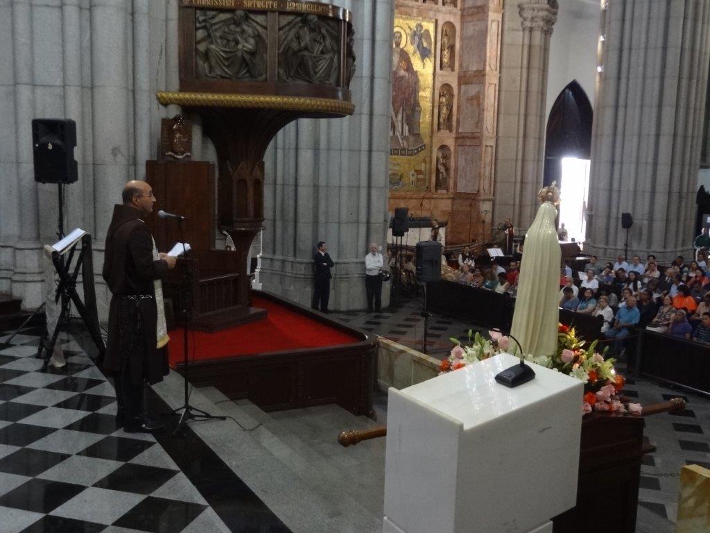 catedralspn01_0
