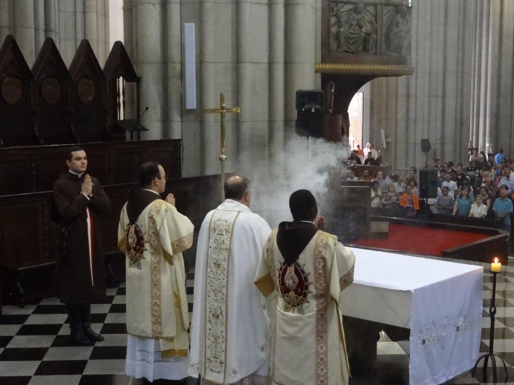 catedralspn03_0