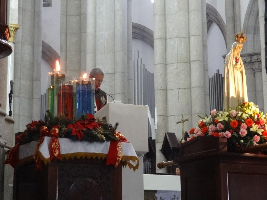 catedralspn11_0