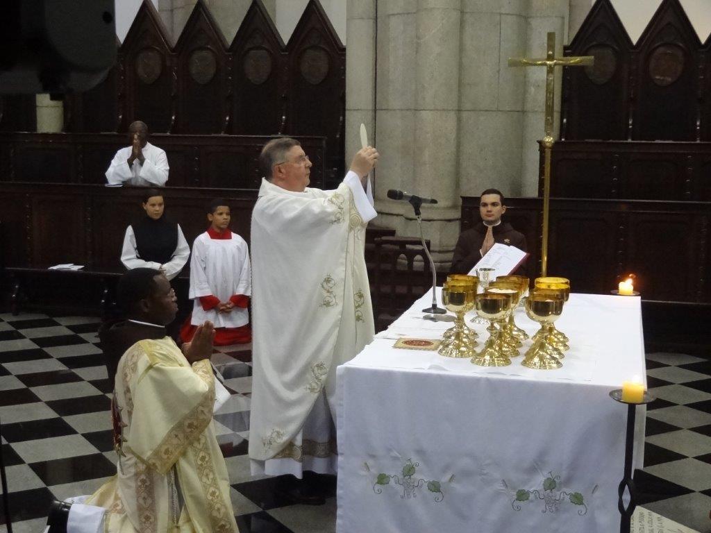 catedralspn12_0