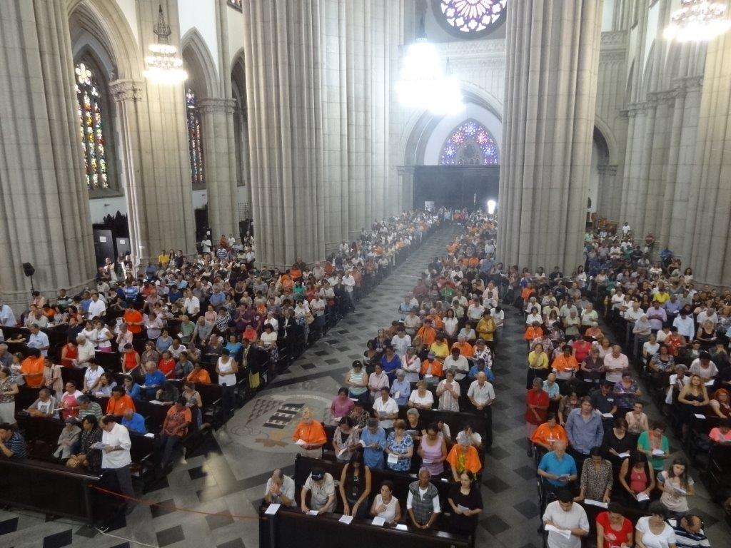 catedralspn15_0