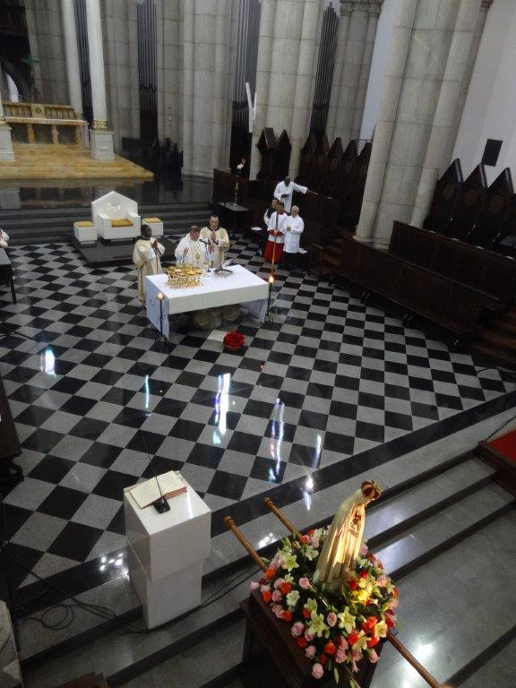 catedralspn17_0