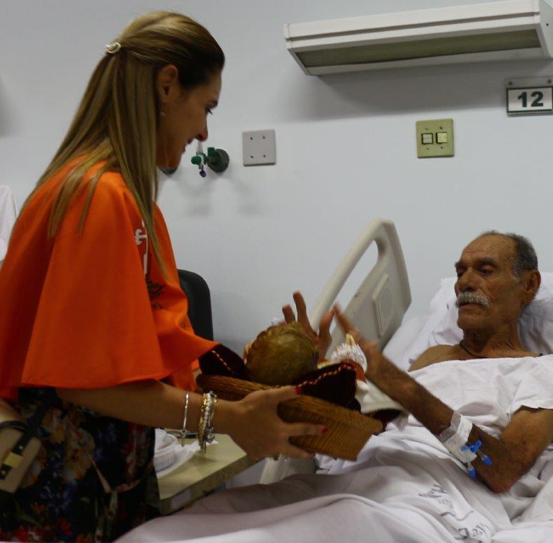 natalhospitais2013n16_0