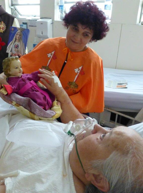 natalhospitais2013n19
