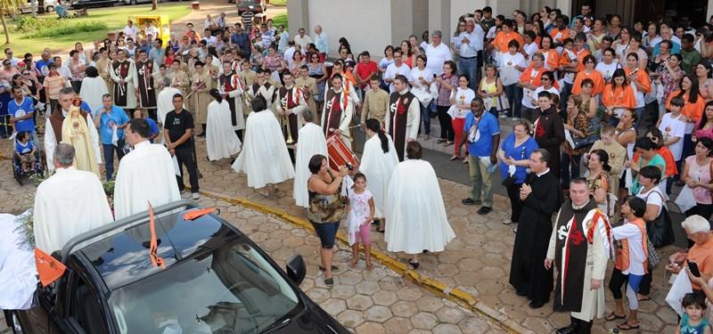 ourinhos2014n08